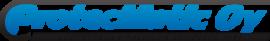 Protecmatic Oy Logo